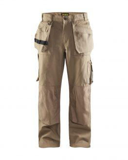 echipament-de-protectie-Pantaloni-153013102800