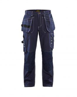 echipament-de-protectie-Pantaloni-153013708800