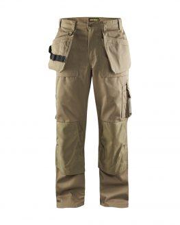 echipament-de-protectie-Pantaloni-153018602400