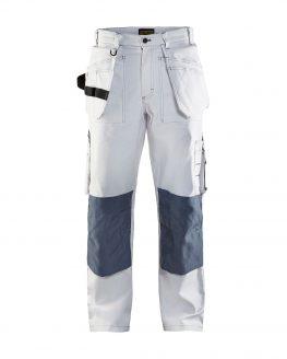 echipament-de-protectie-Pantaloni-153112101000
