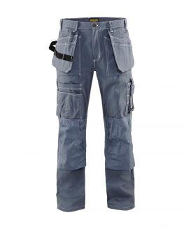 echipament-de-protectie-Pantaloni-153213709400