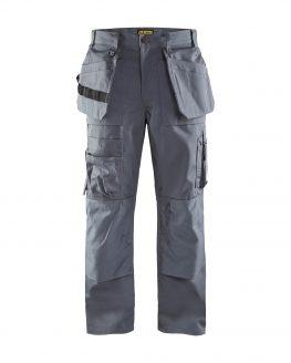 echipament-de-protectie-Pantaloni-153218609400