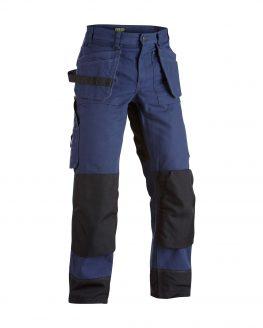 echipament-de-protectie-Pantaloni-155013708899