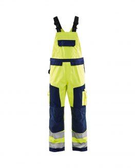 echipament-de-protectie-Pantaloni-BIB-266018043389