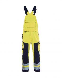 echipament-de-protectie-Pantaloni-BIB-MULTINORM-260815143389
