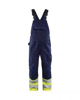 echipament-de-protectie-Pantaloni-BIB-reflectorizanti-266218008933