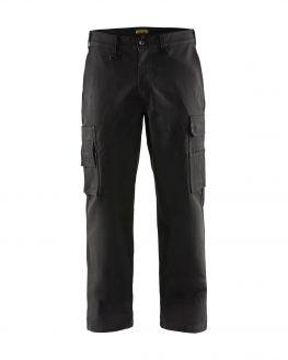 echipament-de-protectie-Pantaloni-CARGO-140013709900