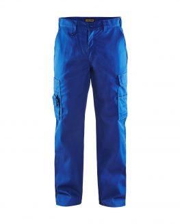 echipament-de-protectie-Pantaloni-CARGO-140018008500