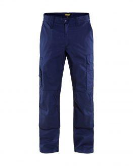echipament-de-protectie-Pantaloni-CARGO-cu-buzunare-pentru-genunchiere-140118008900