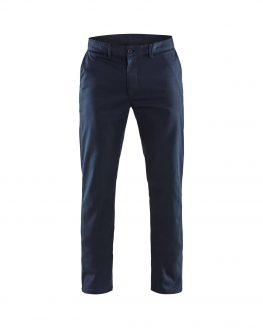 echipament-de-protectie-Pantaloni-CHINOS-cu-Stretch-146518308600