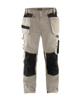 echipament-de-protectie-Pantaloni-CRAFTSMAN-155518602799