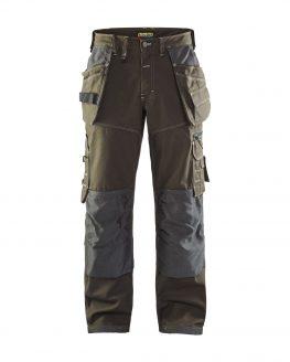 echipament-de-protectie-Pantaloni-CRAFTSMAN-196011454599