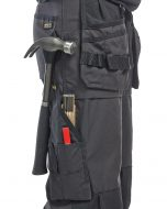 echipament-de-protectie-Pantaloni-CRAFTSMAN-Lightweight-152518459899-4