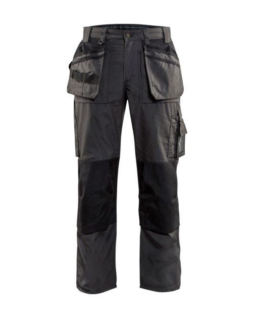 echipament-de-protectie-Pantaloni-CRAFTSMAN-Lightweight-152518459899