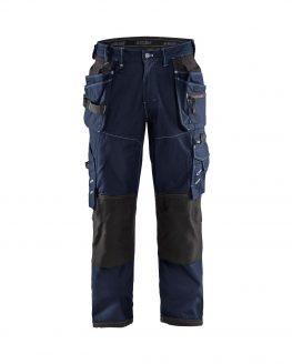 echipament-de-protectie-Pantaloni-CRAFTSMAN-NYCO-196111468699