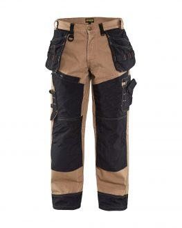 echipament-de-protectie-Pantaloni-CRAFTSMAN-X1500-150013202899