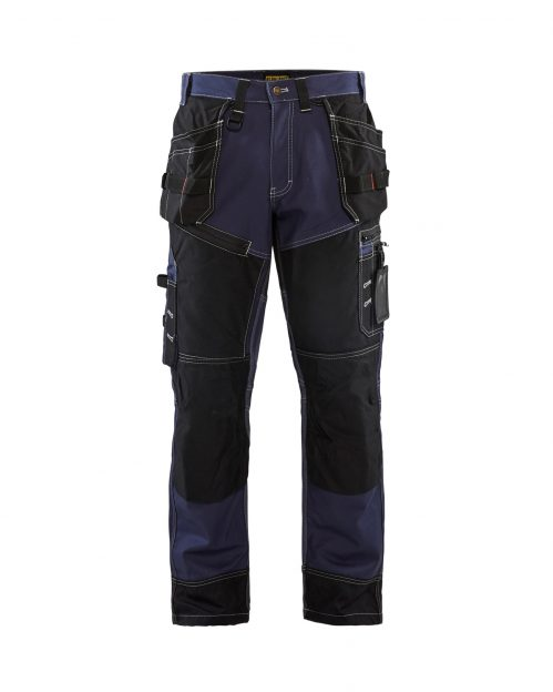 echipament-de-protectie-Pantaloni-CRAFTSMAN-X1500-150013708899