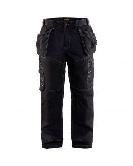 echipament-de-protectie-Pantaloni-CRAFTSMAN-X1500-150013809900