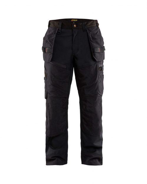 echipament-de-protectie-Pantaloni-CRAFTSMAN-X1500-150025179900