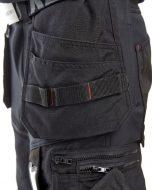 echipament-de-protectie-Pantaloni-CRAFTSMAN-X1500-150025179900-5