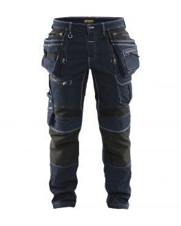 echipament-de-protectie-Pantaloni-CRAFTSMAN-X1900-cu-Stretch-199011418999