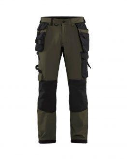 echipament-de-protectie-Pantaloni-CRAFTSMAN-cu-4-WAY-Stretch-152216454599