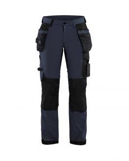 echipament-de-protectie-Pantaloni-CRAFTSMAN-cu-4-WAY-Stretch-pentru-femei-719216458699