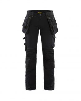 echipament-de-protectie-Pantaloni-CRAFTSMAN-cu-4-WAY-Stretch-pentru-femei-719816449900
