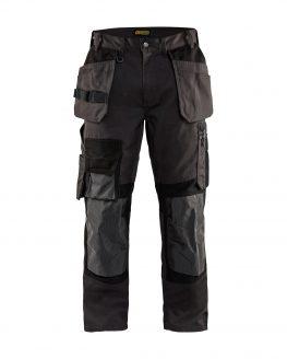 echipament-de-protectie-Pantaloni-CRAFTSMAN-cu-Stretch-155418609899