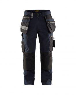 echipament-de-protectie-Pantaloni-CRAFTSMAN-cu-Stretch-159013438699