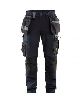 echipament-de-protectie-Pantaloni-CRAFTSMAN-cu-Stretch-159913438699