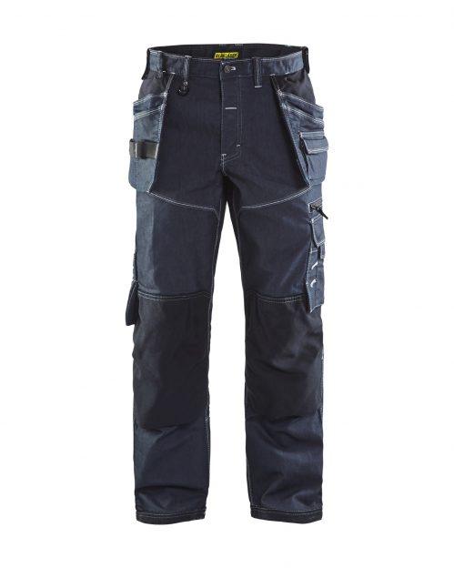 echipament-de-protectie-Pantaloni-CRAFTSMAN-cu-Stretch-196011418999