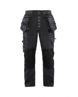 echipament-de-protectie-Pantaloni-CRAFTSMAN-cu-Stretch-199911418999