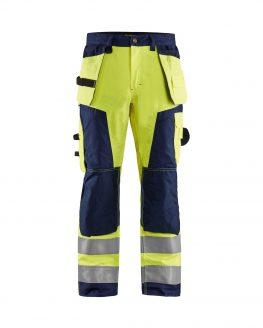 echipament-de-protectie-Pantaloni-CRAFTSMAN-reflectorizanti-156818113389