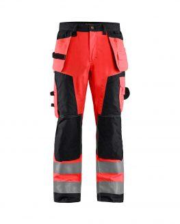 echipament-de-protectie-Pantaloni-CRAFTSMAN-reflectorizanti-156818115599