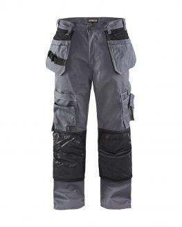 echipament-de-protectie-Pantaloni-FLOORLAYER-150518609499