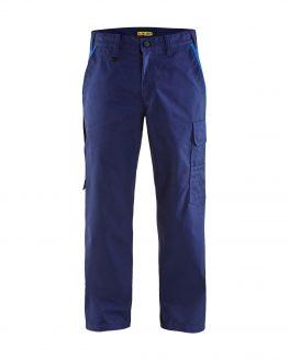 echipament-de-protectie-Pantaloni-INDUSTRY-140412108884