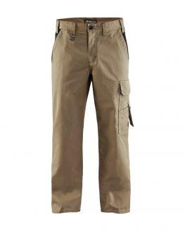 echipament-de-protectie-Pantaloni-INDUSTRY-140418002499