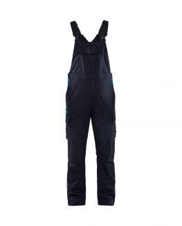 echipament-de-protectie-Pantaloni-INDUSTRY-BIB-cu-Stretch-264418328985
