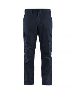 echipament-de-protectie-Pantaloni-INDUSTRY-cu-Stretch-144418328699