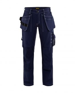 echipament-de-protectie-Pantaloni-KNEEPAD-pentru-femei-154513708800