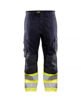 echipament-de-protectie-Pantaloni-MULTINORM-148815128933