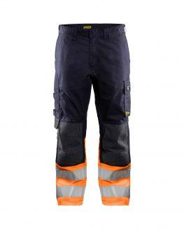 echipament-de-protectie-Pantaloni-MULTINORM-148815138953
