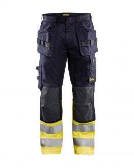 echipament-de-protectie-Pantaloni-MULTINORM-148915128933