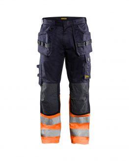 echipament-de-protectie-Pantaloni-MULTINORM-148915138953
