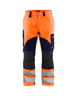 echipament-de-protectie-Pantaloni-MULTINORM-158815135389
