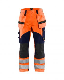 echipament-de-protectie-Pantaloni-MULTINORM-158915135389