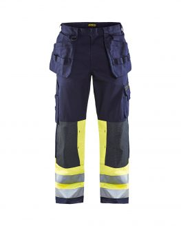 echipament-de-protectie-Pantaloni-MULTINORM-CRAFTSMAN-147915148933