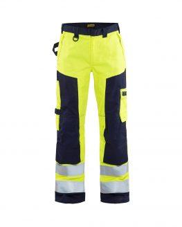 echipament-de-protectie-Pantaloni-MULTINORM-CRAFTSMAN-157815143389