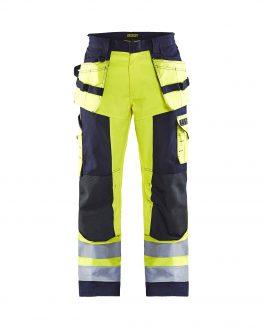 echipament-de-protectie-Pantaloni-MULTINORM-CRAFTSMAN-157915143389